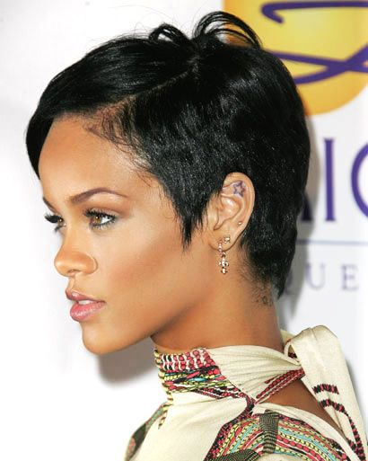 Prime 1000 Images About Haircuts On Pinterest My Hair Short Short Hairstyles Gunalazisus