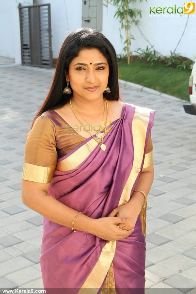 Actress Praveena Mollywood Pinterest Actresses