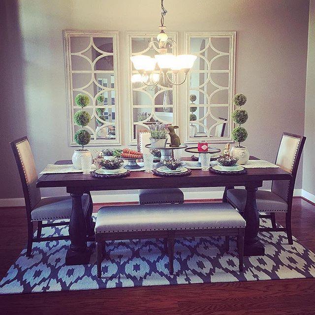 Squarespace Claim This Domain Kirkland Home Decor Home Decor Living Dining Room