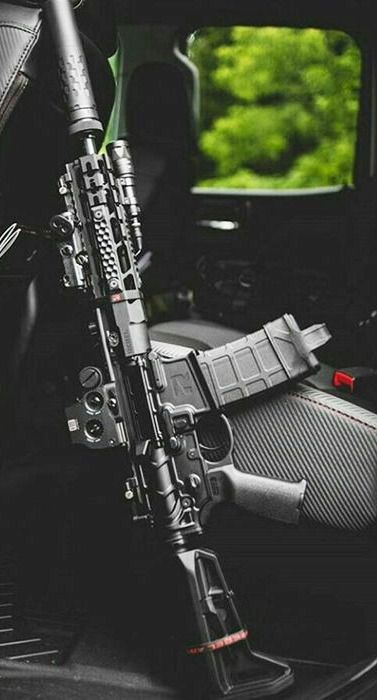 Customize High Performance Custom AR-15 Rifle. Build Your Sick Cool Custom AR-15 Assault Rifle Firearm With This Web Interactive Firearm AR15 Builder with ALL the Industry Parts - See it yourself before you buy any parts