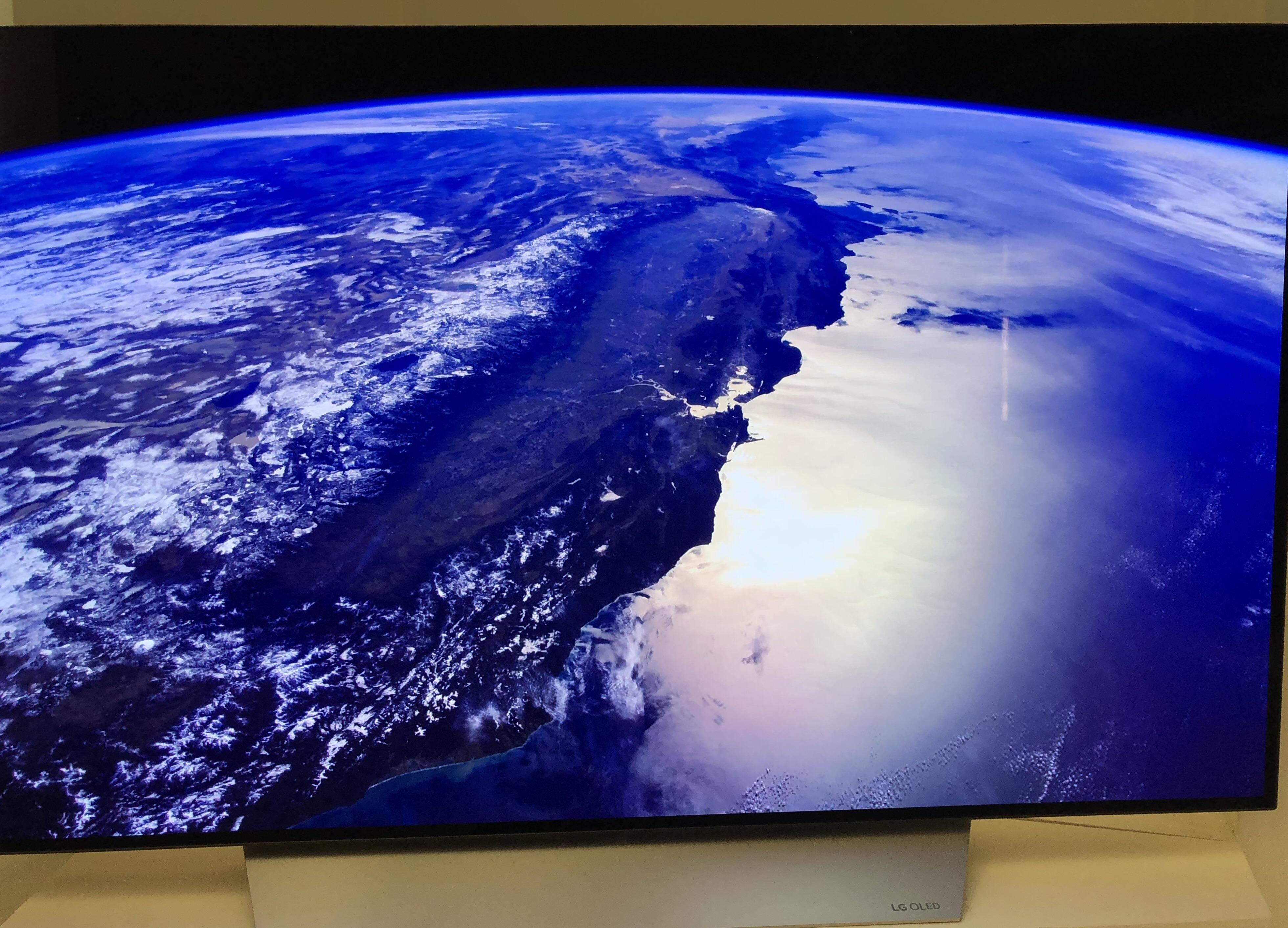 Inspirational Apple Tv Beach Screensaver