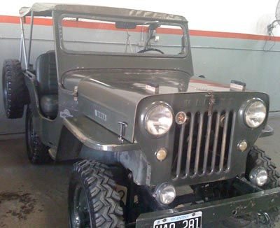 Willys Hurricane Willys Willys Jeep Jeep Cars