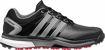 joyería Diez Chaqueta  Adidas Adipower Boost Golf Shoes in 2020 | Waterproof golf shoes, Golf  shoes mens, Golf shoes