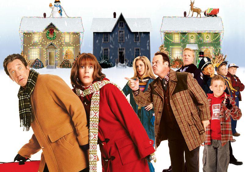 Una Navidad De Locos Lista De Peliculas De Navidad Peliculas De Navidad Peliculas Navidenas