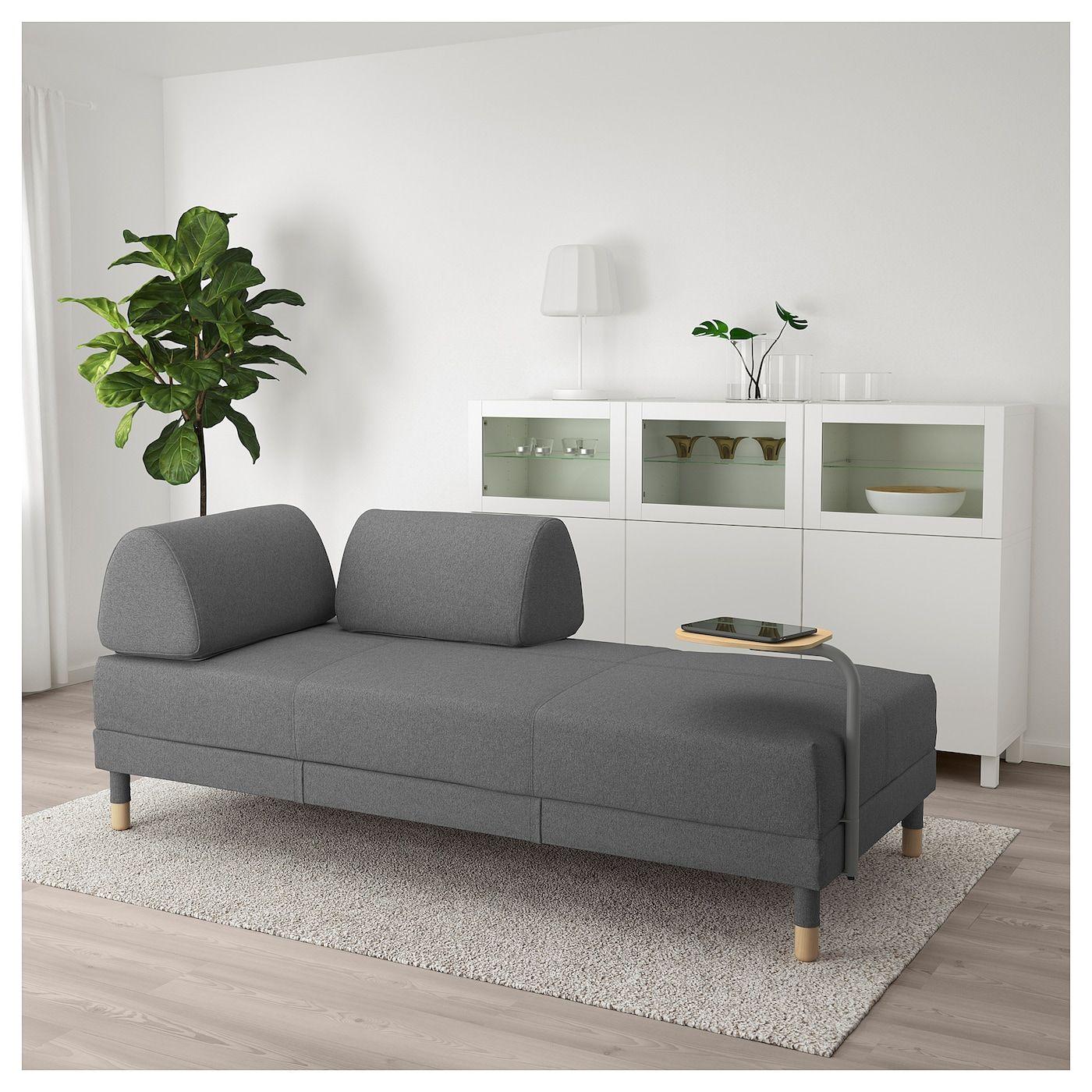 Flottebo Side Table 12 5 8x10 5 8 32x27 Cm Bettsofa Beistelltisch Sofa