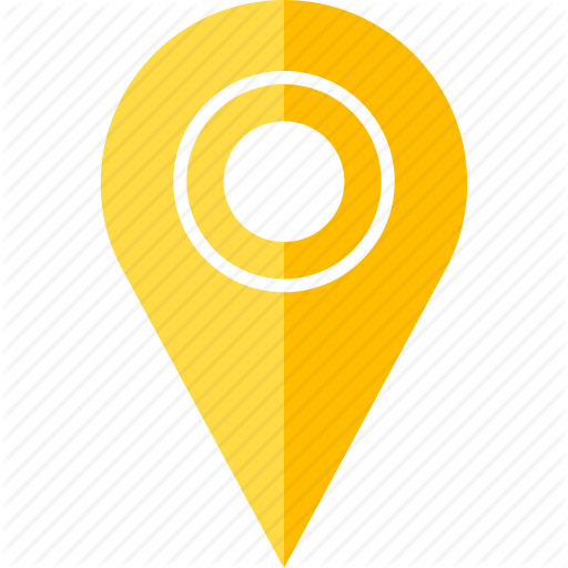 Find Locate Pin Point Target Icon Download On Iconfinder Icon Presentation Slides Templates Pin Map