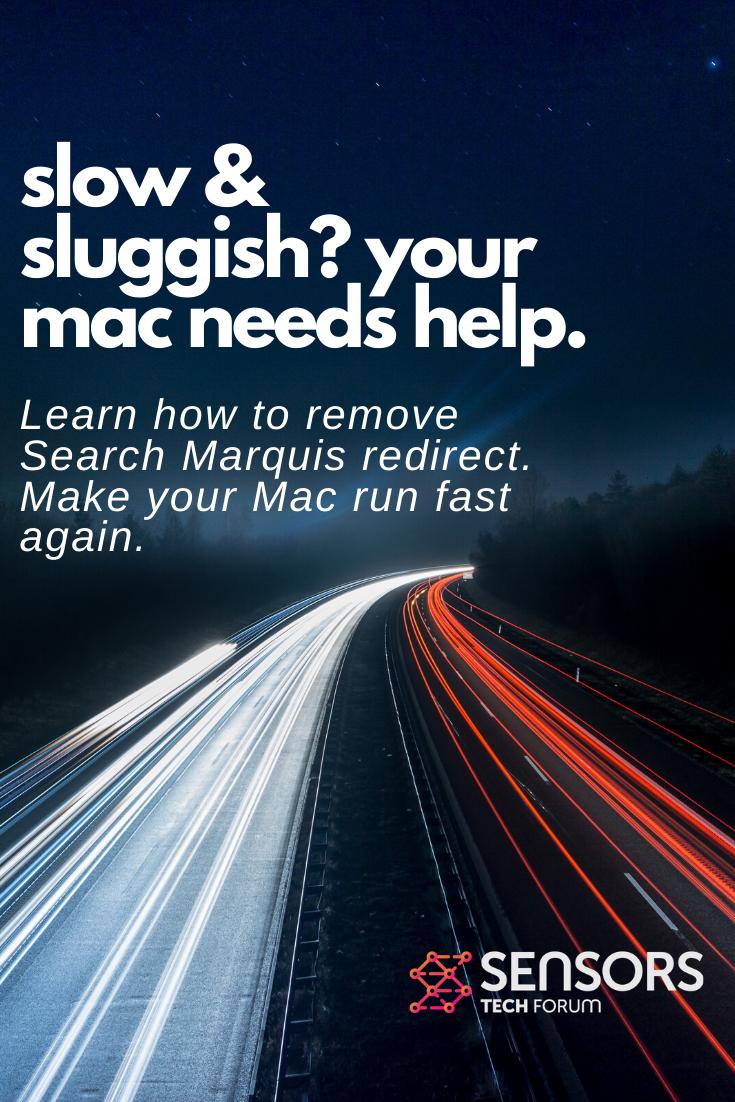 Pin On Mac Viruses