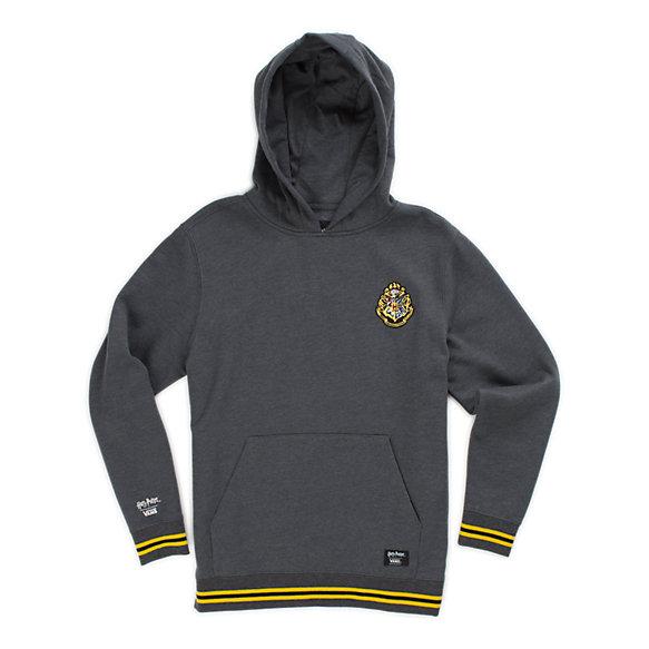 Vans x HARRY POTTER™ Pullover Hoodie | Shop Boys Sweatshirts