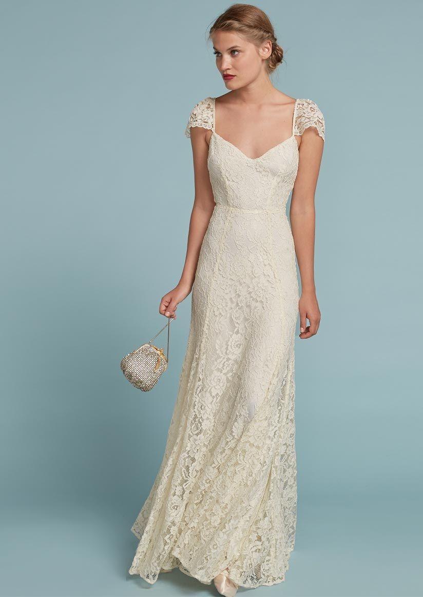 Reformation Seleste Dress | DRESSES | Pinterest