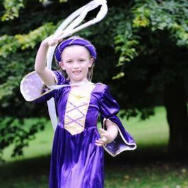 Robin Hood Maid Marion Marian costume kids  sc 1 st  Pinterest & Robin Hood Maid Marion Marian costume kids   Medieval History-PreK ...