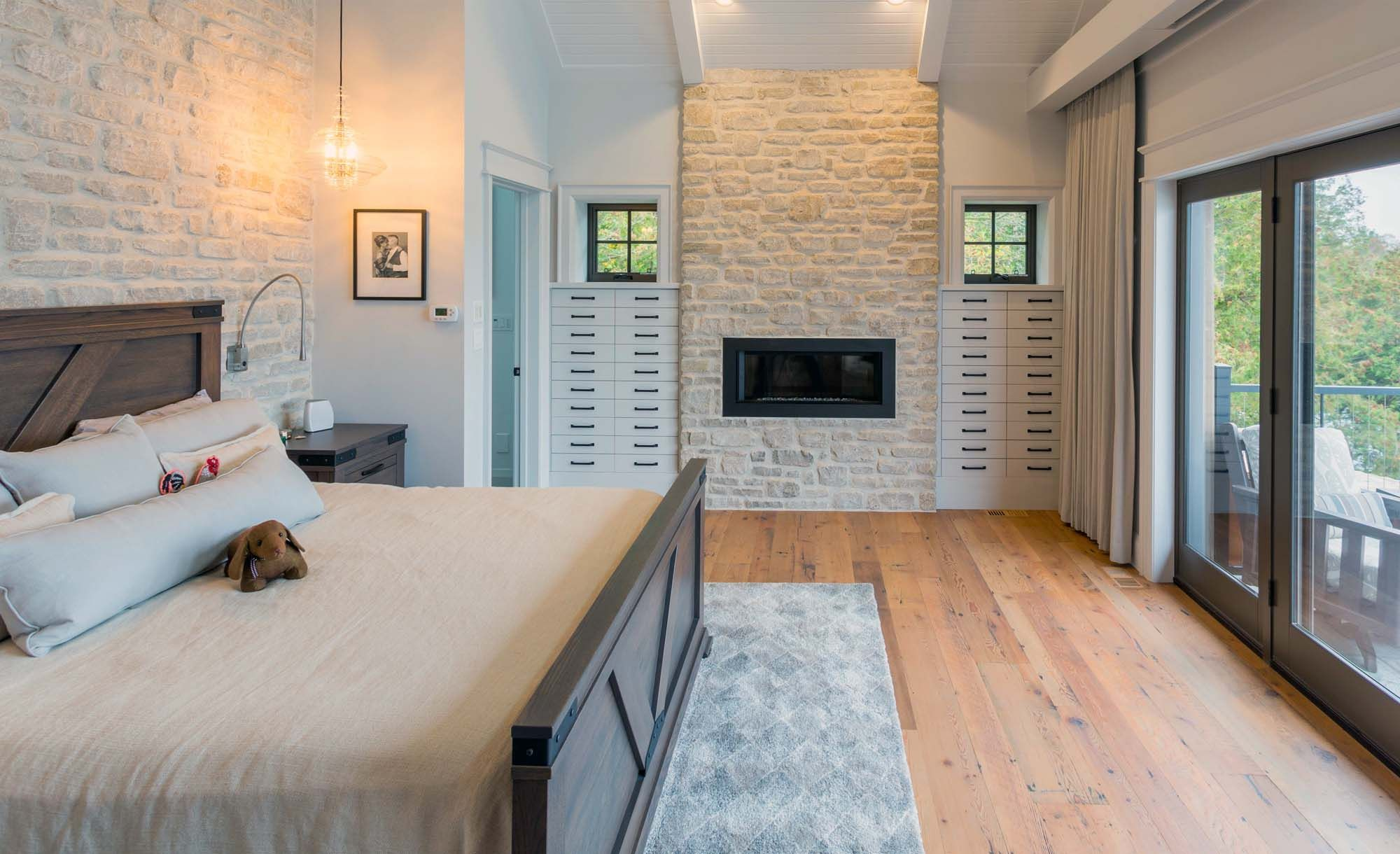 Admirable Dual Master Bedrooms Design Dual Master Bedroo Builder Nj Interior Design Ideas Pimpapslepicentreinfo