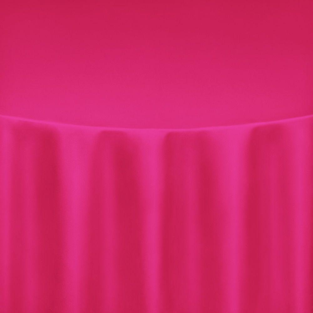 Cerise Duchess Satin Table Linen by Chair Covers & Linens #duchesssatin Cerise Duchess Satin Table Linen by Chair Covers & Linens #duchesssatin Cerise Duchess Satin Table Linen by Chair Covers & Linens #duchesssatin Cerise Duchess Satin Table Linen by Chair Covers & Linens #duchesssatin