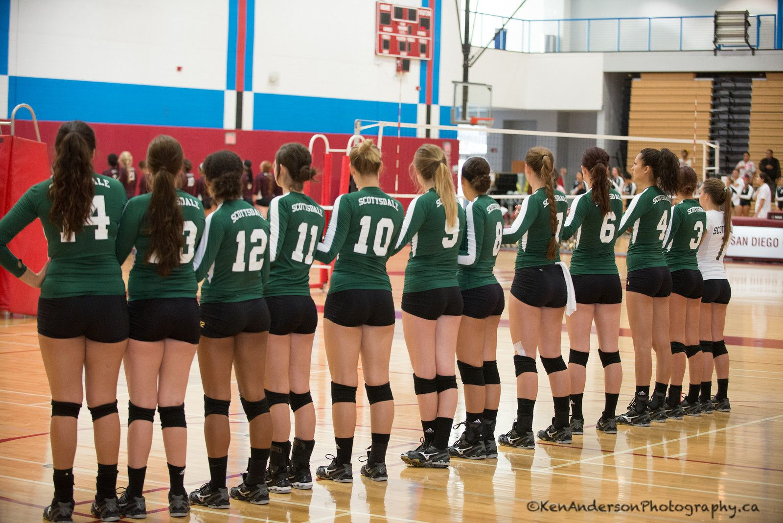 Scottsdale Community College Volleyball 2013 2014 Volleyball Images The Miracle Season Volleyball