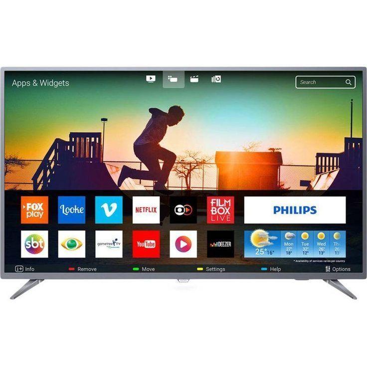 Smart tv apple digital media apple digital media
