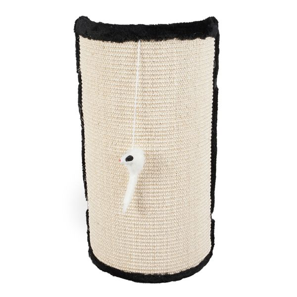 Sofa Protect Cat Scratcher on Sale Free UK Delivery PetPlanet
