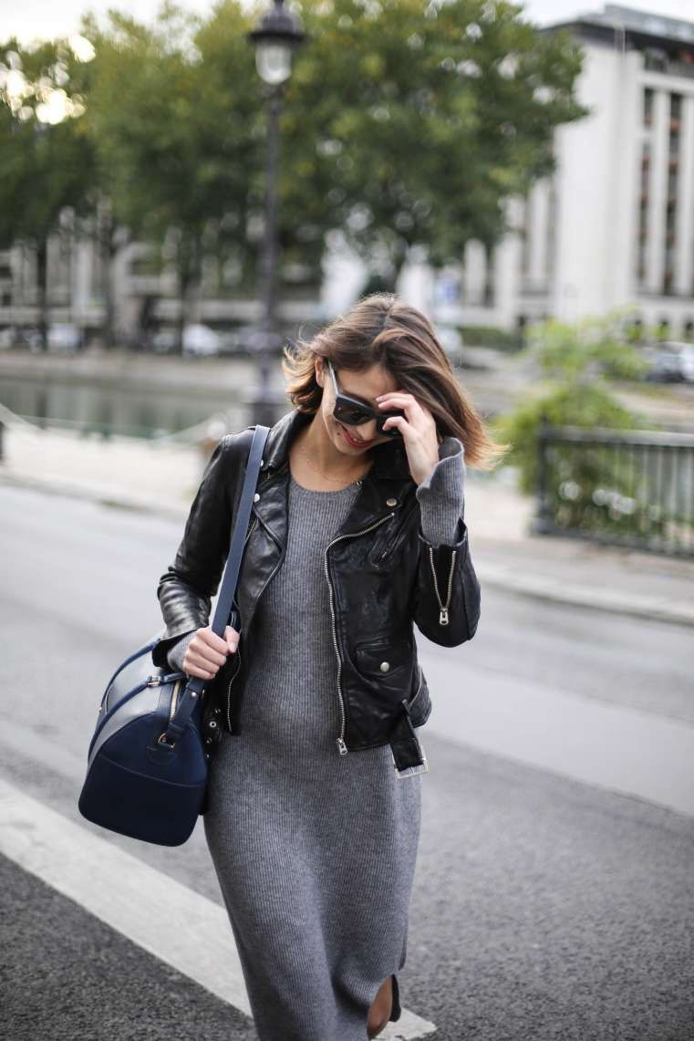 Populaire look-automne-rock-baby-bump-sac-polene-bowling-the-brunette-blog  EX41
