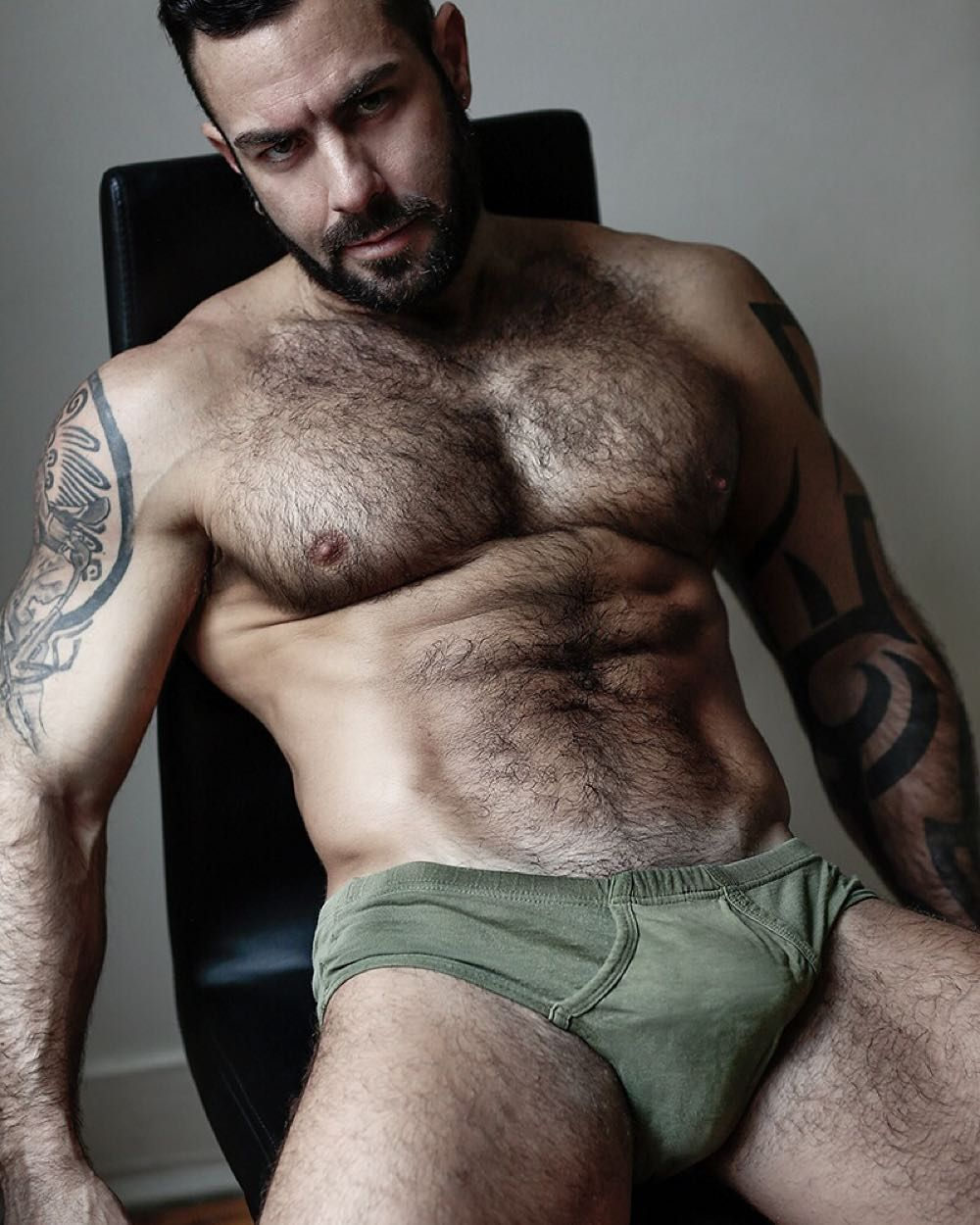 Sam truitt gay porn hairy balls sexy straight