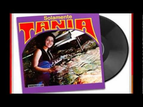 Playas De Mi Tierra - Tania De Venezuela - YouTube