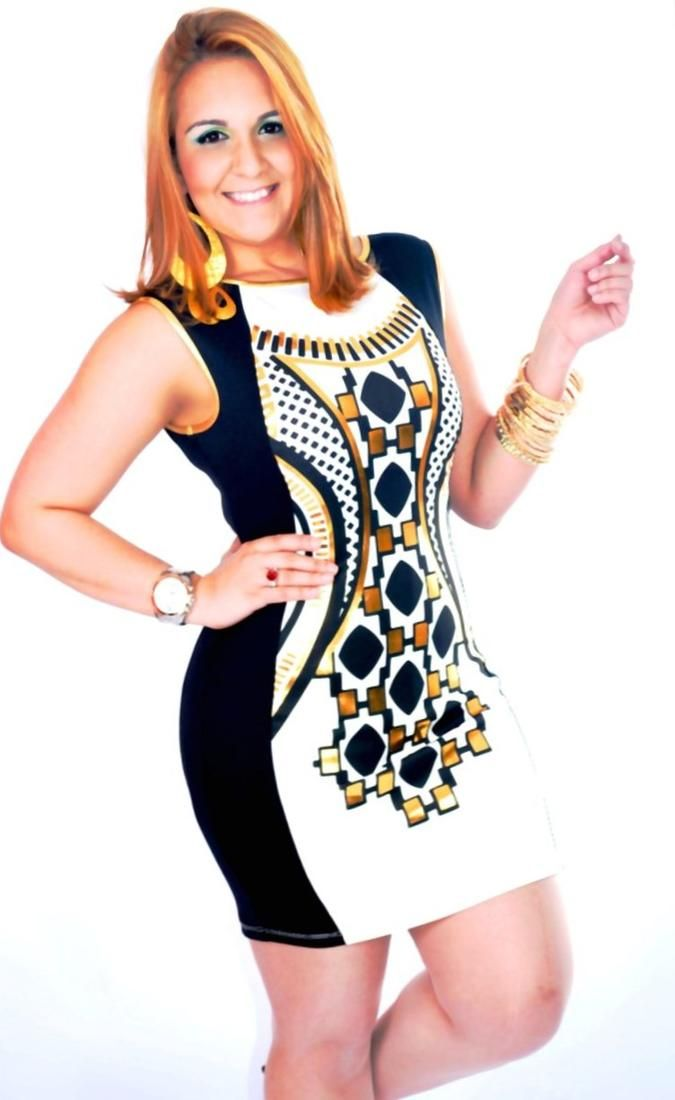 Plus Size Club Dresses 4x Httppluslookweddingplus Size