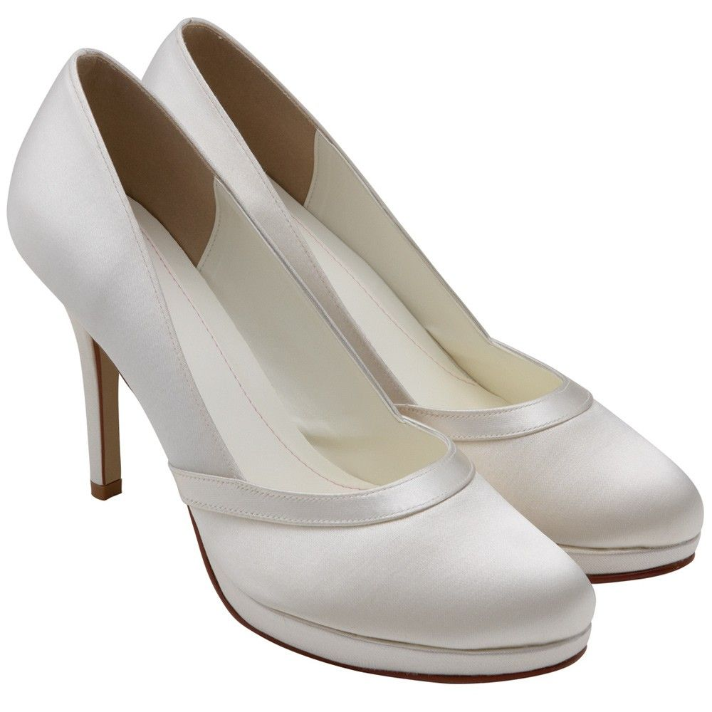 Mijn schoenen!