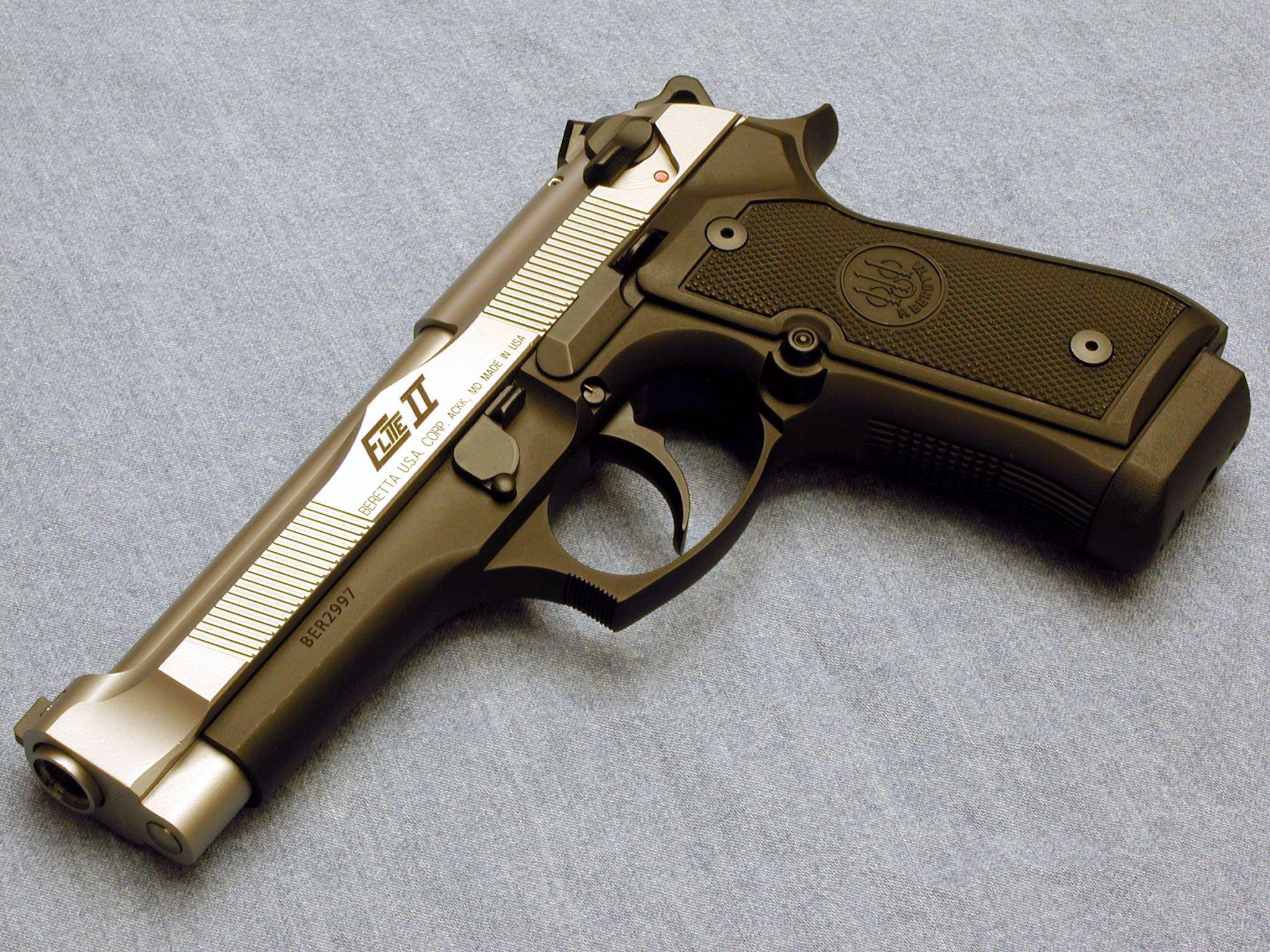 Wallpaper download gun - Free Download Automatic Guns Or Pistol Desktop Wallpapers Free