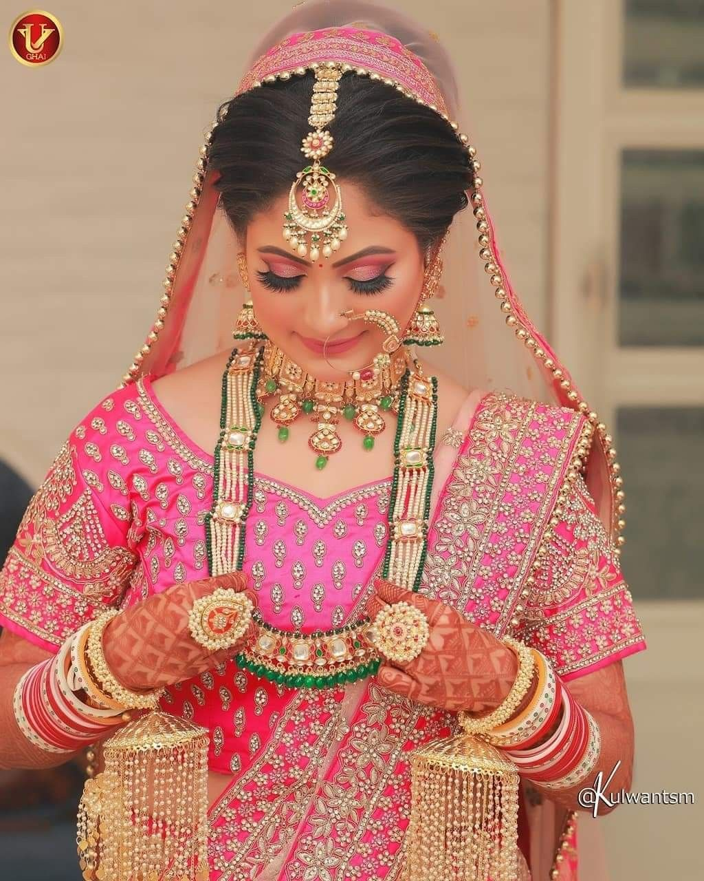 Pin by urmila jasawat on aBridal photography Bridal