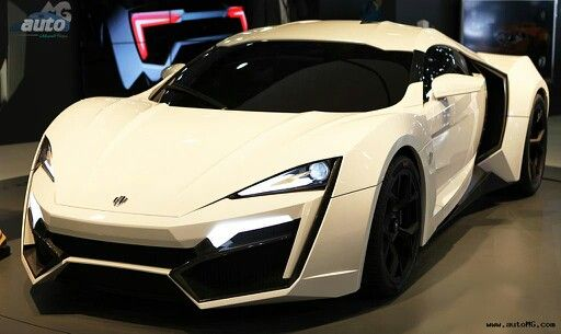Bugatti Veyron Hypersport bugatti veyron hyper sport. | gotta love these rides | pinterest