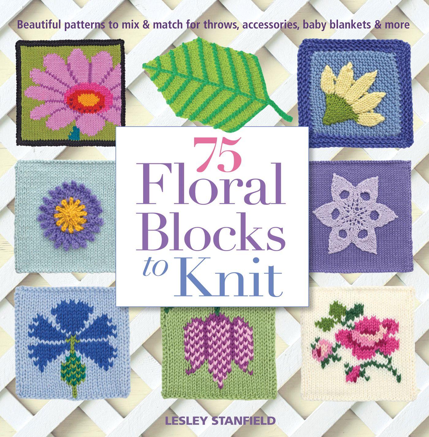 Pin de Hilda de Urrutia en Crochet 29a libros de puntos | Pinterest ...