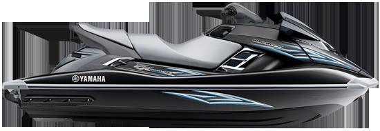 2012 Fx Ho Yamaha Yamaha Waverunner Performance Racing