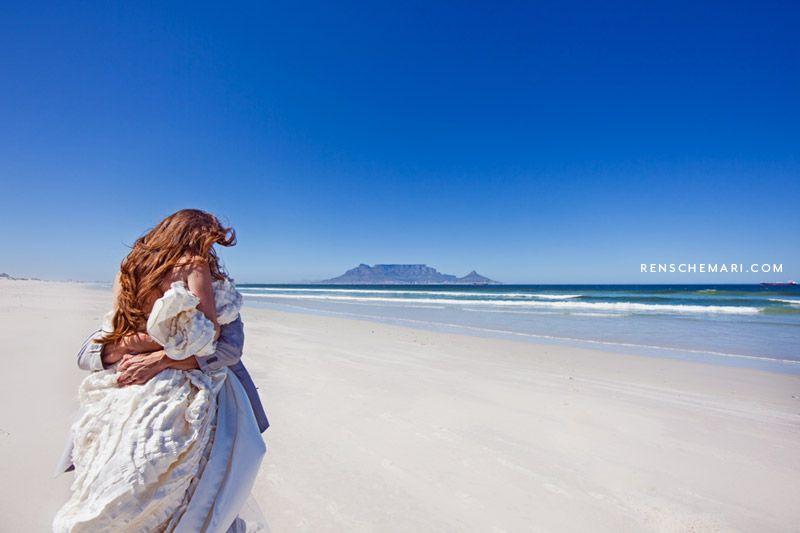 Rensche Mari | International Lifestyle Photographer