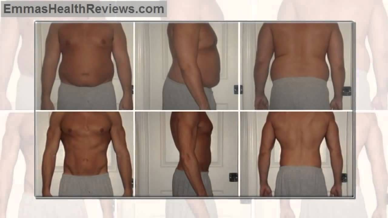 Quick weight loss product reviews