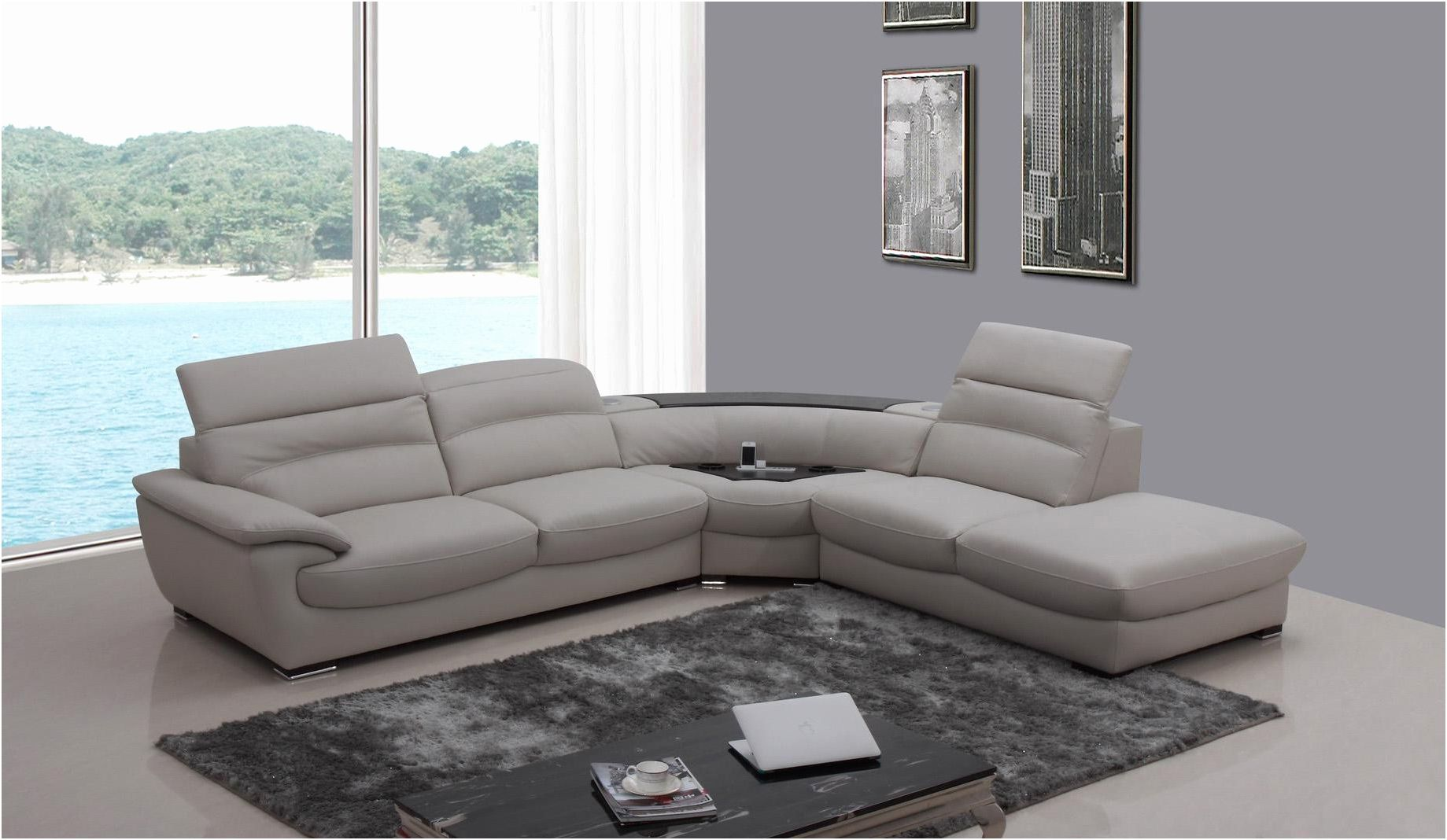 2018 unique sectional sofas with creativity for tasty distinctive rh pinterest com
