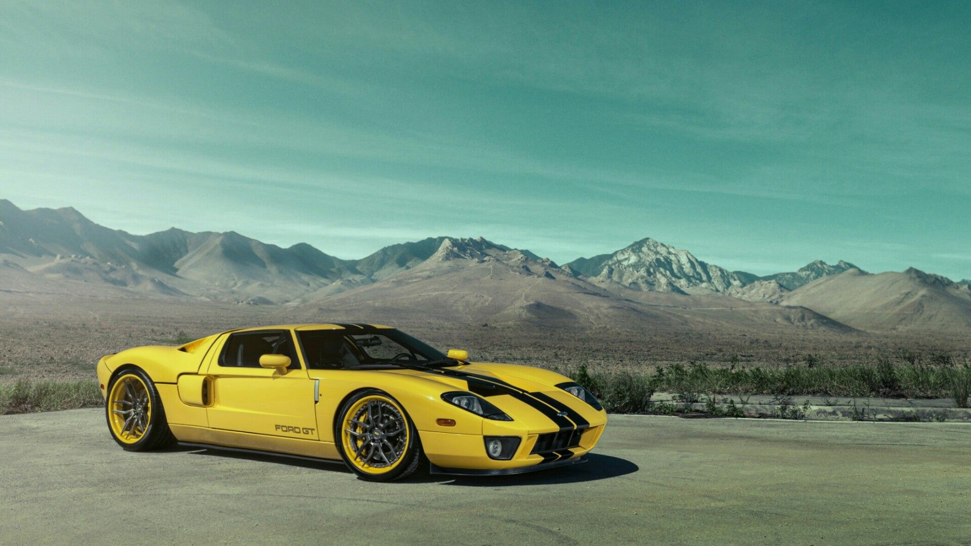 Ford Gt40 Wallpapers For Iphone Ford Gt40 Gt40 Iphone Wallpaper