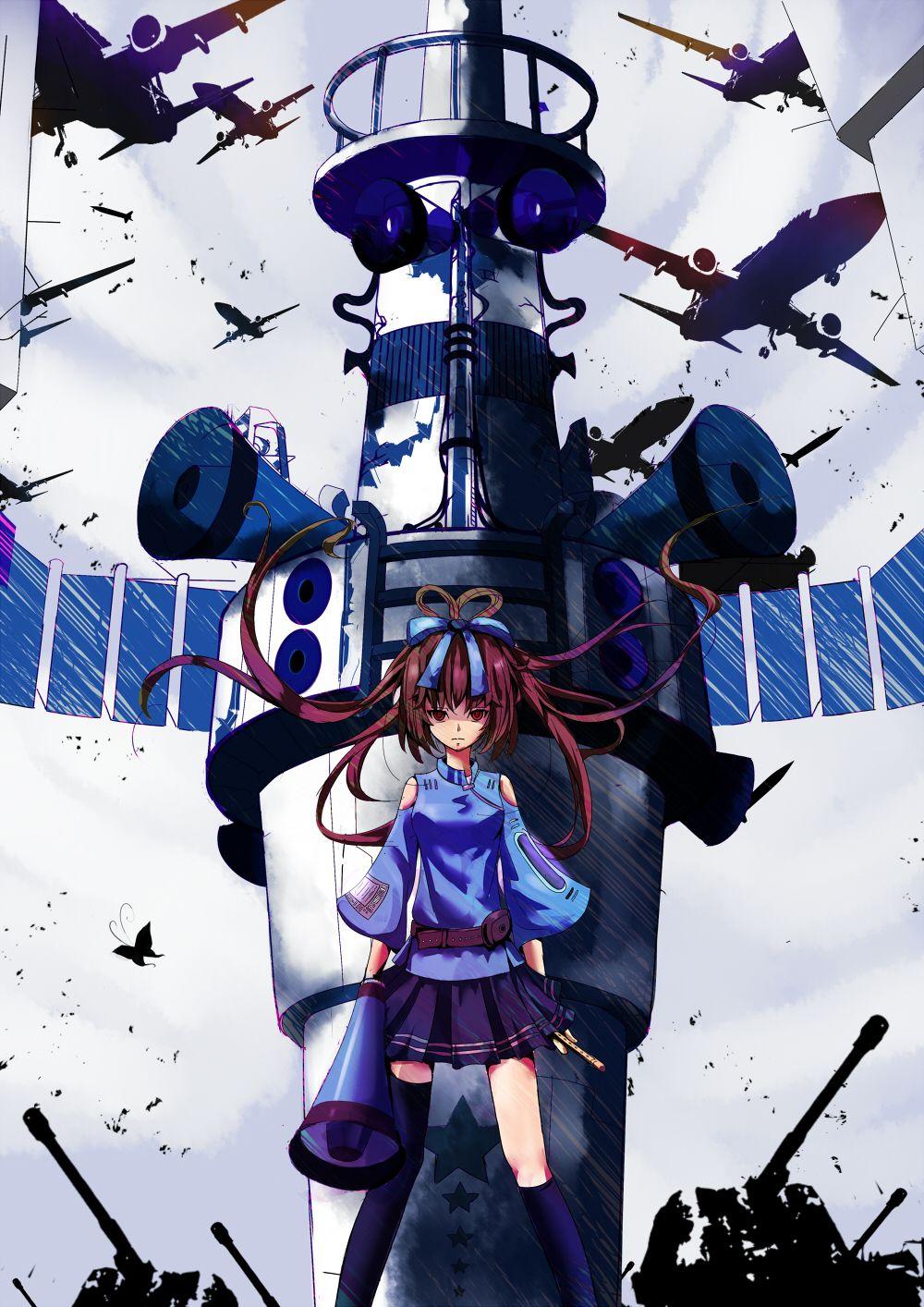 Love Is War 969506 Zerochan Anime Vocaloid Mobile Wallpaper