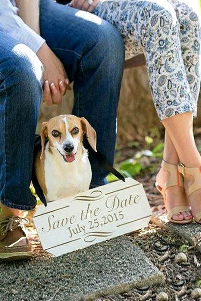 30 Super Save The Date Photo Ideas Engagement Rings Proposals