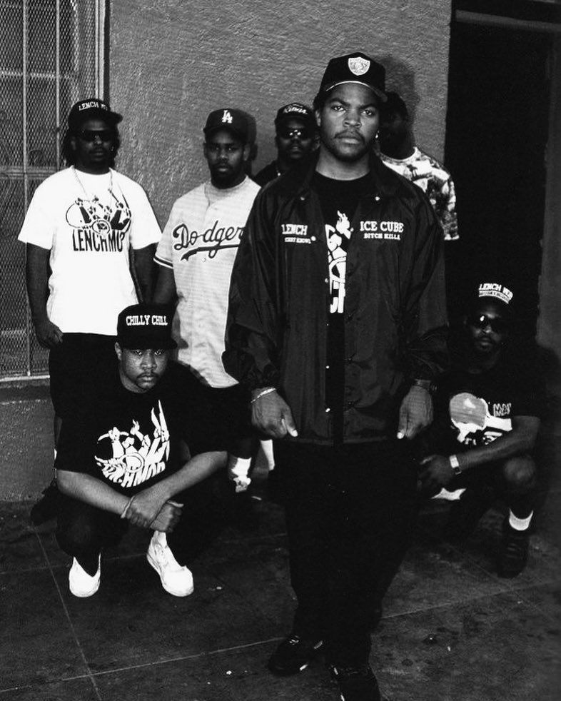 Speak A Little Truth And People Lose Their Mind Nwa Rockthebellssxm Ch 43 Siriusxm Classichiphop Strictlyforo Rap Artists Hip Hop Art Funny Car Videos