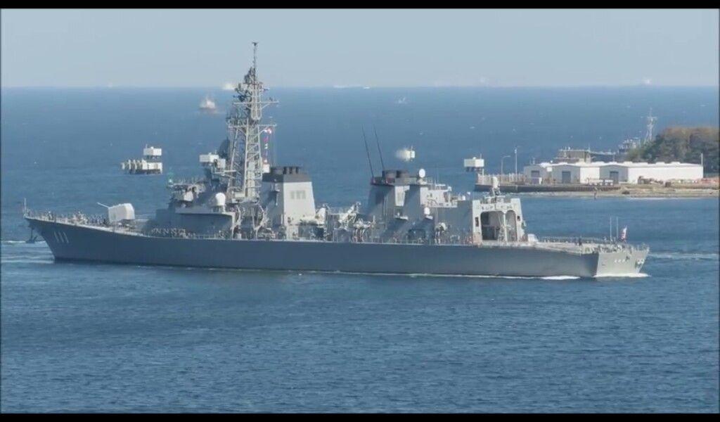 Pin by KMZ on warships | Ship, Boat, Submarines