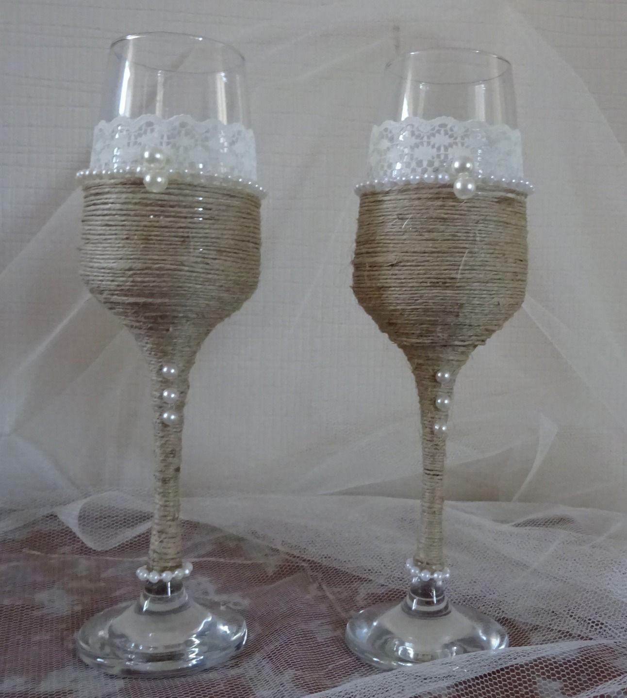 verres d cor s pour mariage vaisselle verres par mes bouquets com verres mariage pinterest. Black Bedroom Furniture Sets. Home Design Ideas