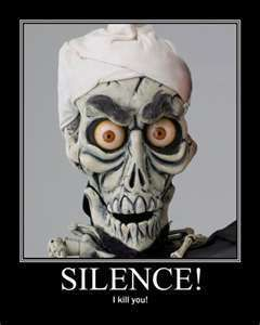 achmed the dead terrorist achmed pinterest jeff dunham. Black Bedroom Furniture Sets. Home Design Ideas