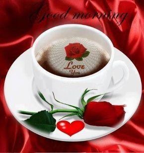 Good Morning sister and yours, happy Wednesday, God bless ☕❤💖😃🐝🐝🐝