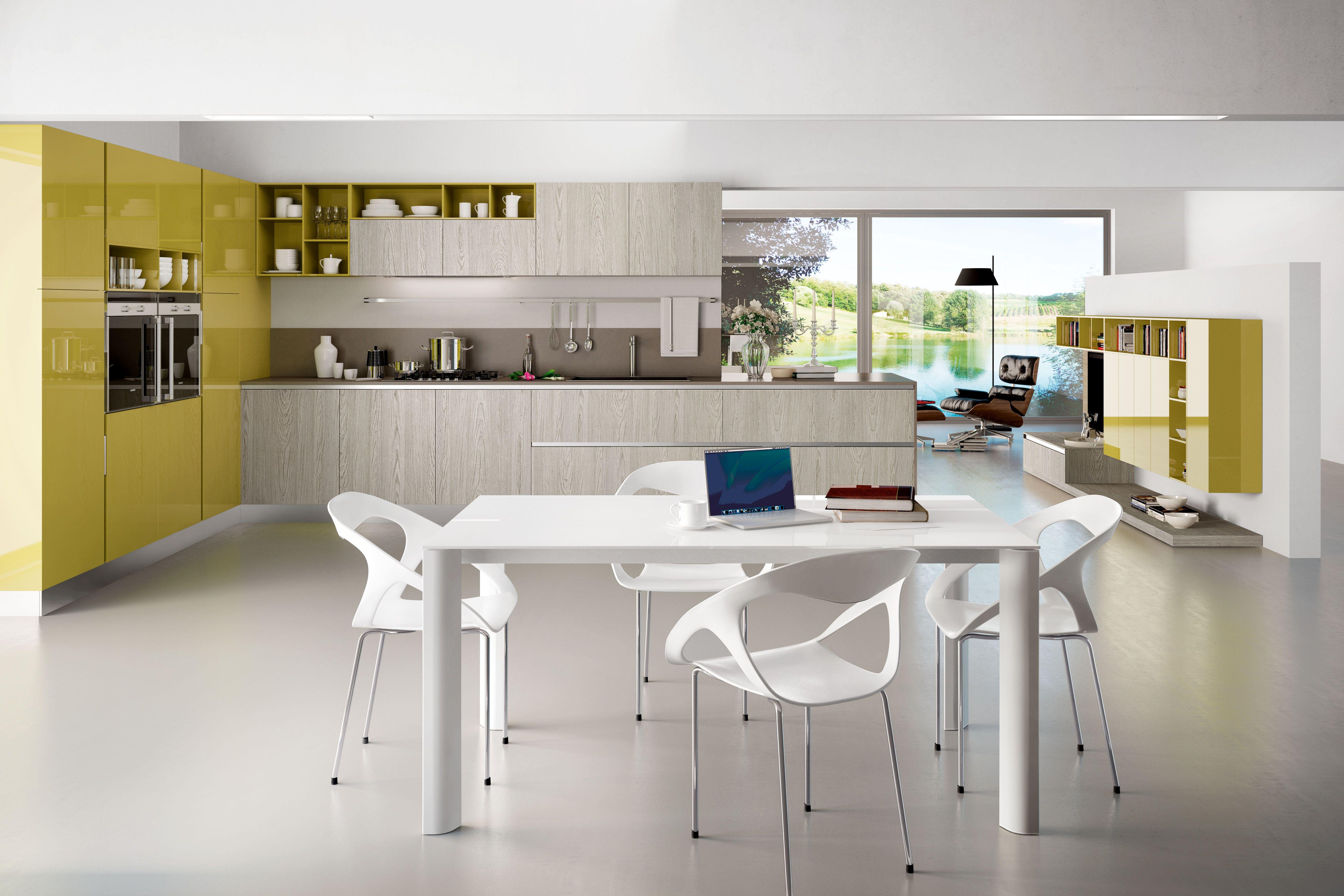 italian kitchen furniture. Explore Italian Kitchens, Modern Kitchens And More! Kitchen Furniture