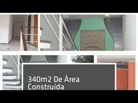 Centro Comercial À Venda Porto Seguro - Excelente oportunidade, 8 lojas e 5 salas na principal avenida de Porto Seguro.