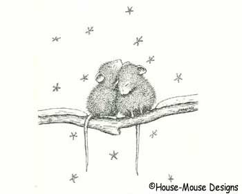 house mouse designs coloring pages - photo#7