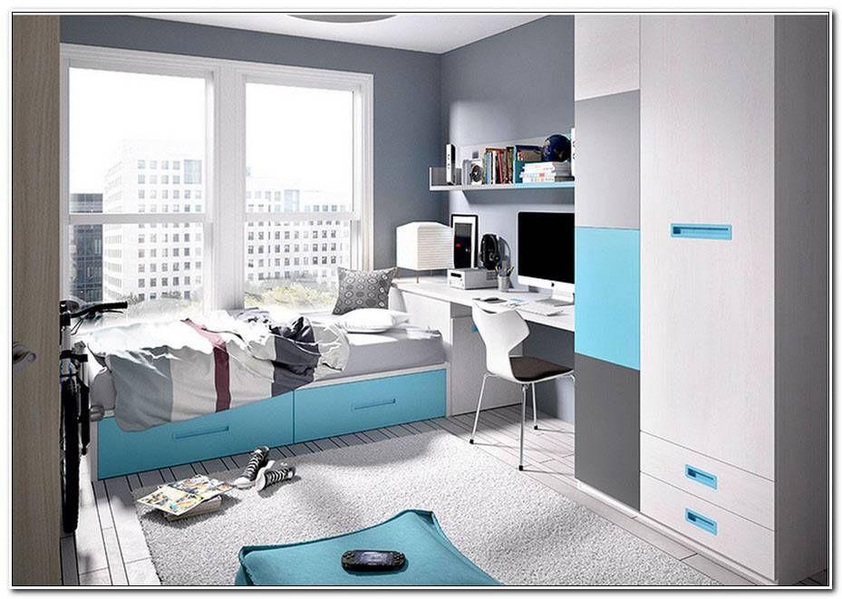 Chambre Ado Bleu Fille Chambre Ado Deco Chambre Garcon 6 Ans