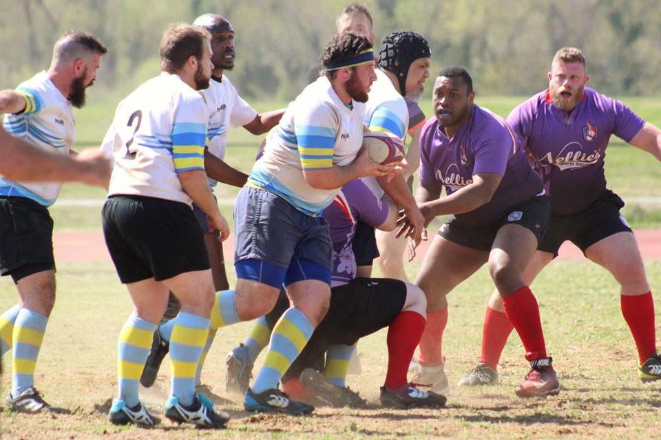 Philadelphia Gryphons Men Football Club Sports Organization