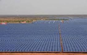 Extension Of Bid Submission Deadlines Rfs For Kadapa Solar Park Andhra Pradesh Solar Pv Solar Solar News