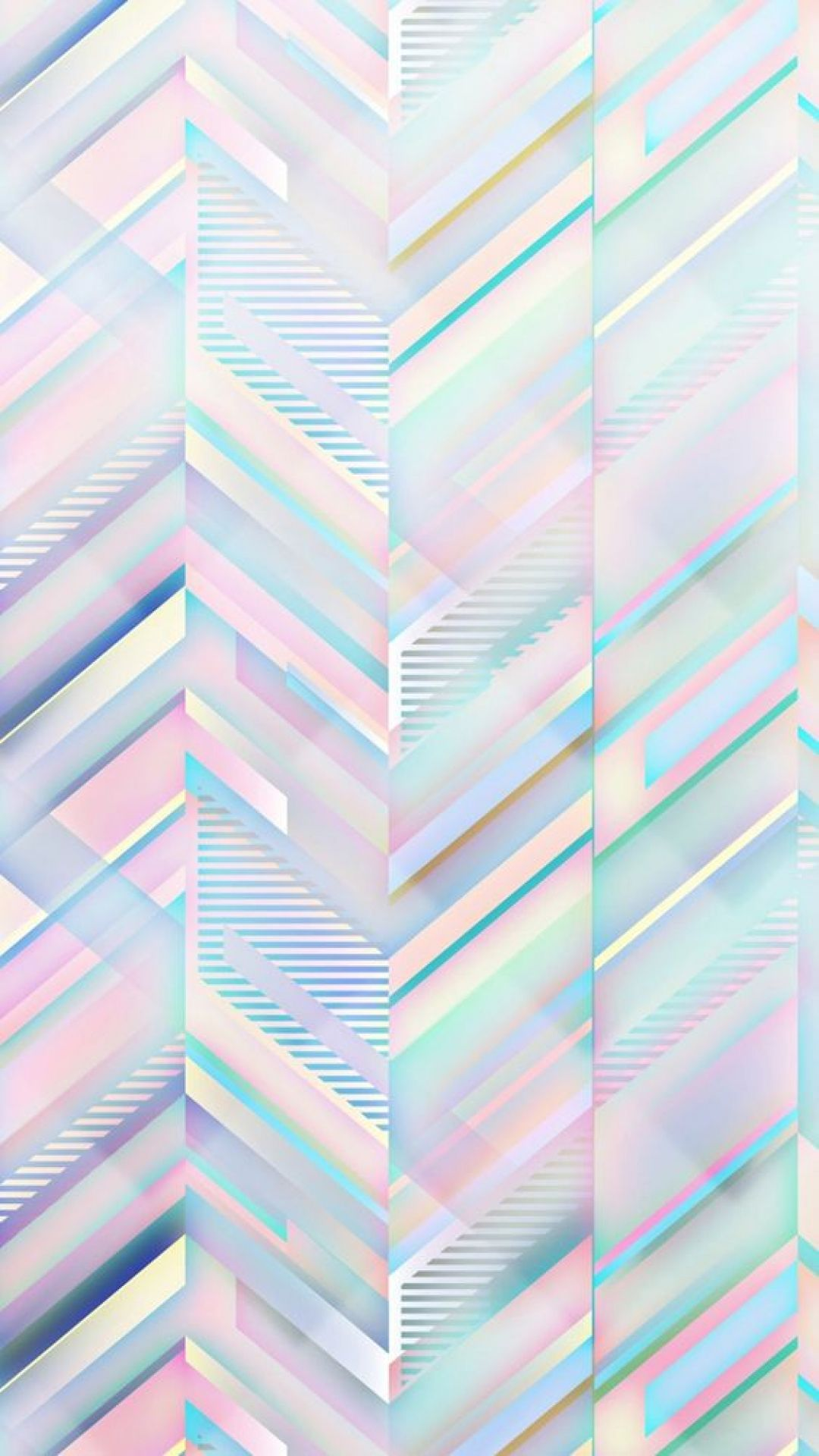 Chevron Iphone Background Hupages Download Iphone Wallpapers Iphone 6 Wallpaper Wallpaper Iphone Cute Iphone Background