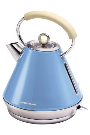 Myer Online Categoryname Kettle Traditional Kettles