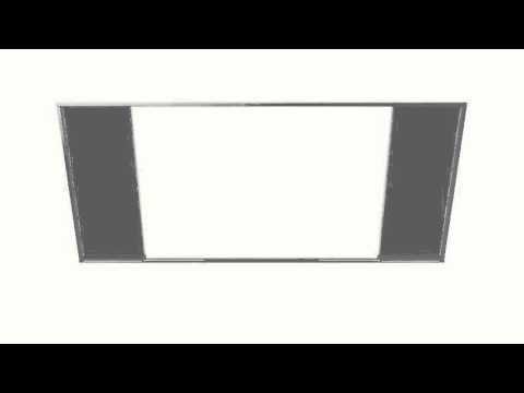 34+ Fenster automatisch oeffnen und schliessen Sammlung