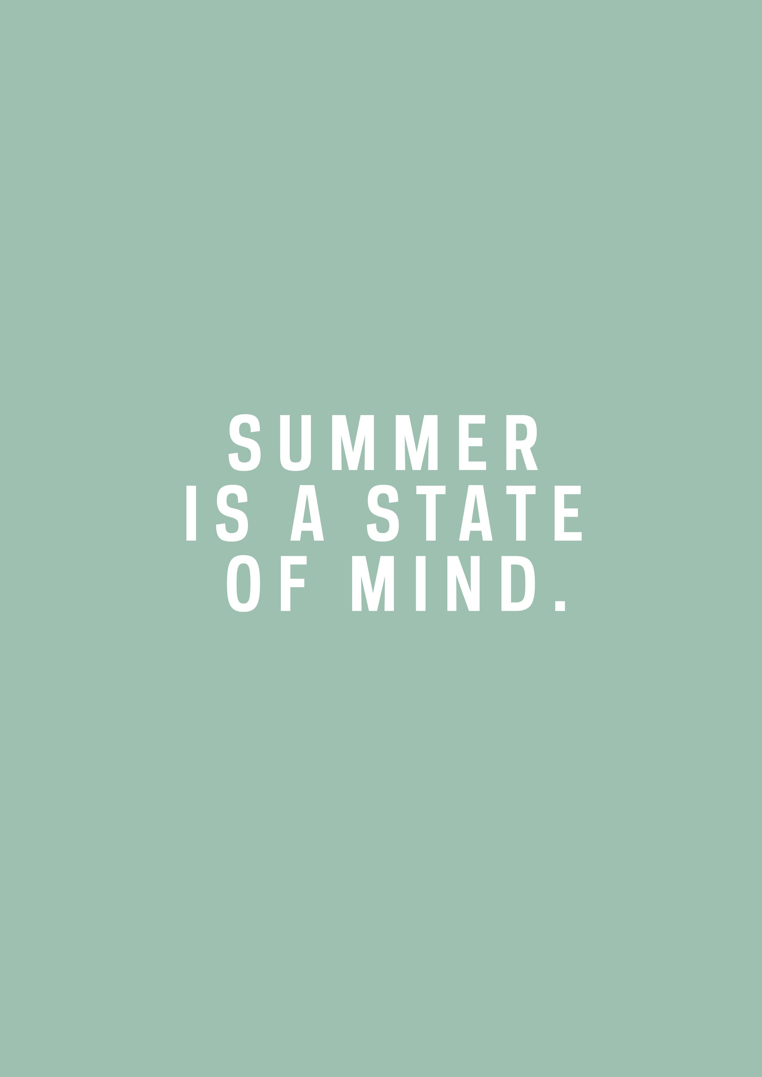 Pin by Aleksandra Bogdan on Stupid quotes | Summer quotes ...